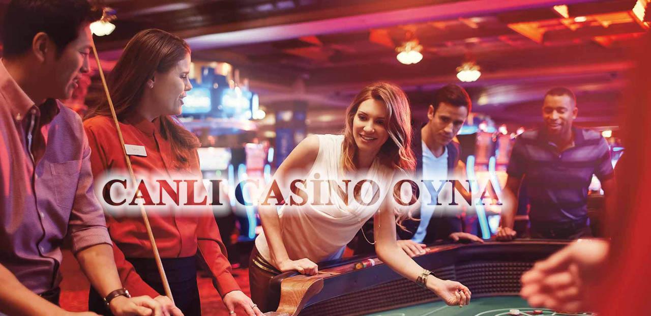 Bets 10 Casino